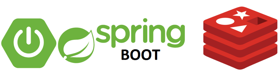 Spring Boot Redis: Ultimate Guide to Redis Cache with Spring Boot 2